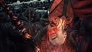 Dark Souls 3 homosexual adventures