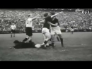Ferenc Puskás The Galloping Major Goals Skills
