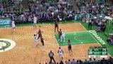 Boston Celtics в Instagram: «Shane at the buzzer!!! 💦»