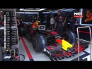 Гран-При Монако 2018 - 1 практика 720 HD