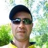 Maxim Gorelkin