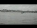 Раиса Неменова - Любовь-кольцо  (к-ф Женщины)