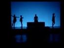 фрагмент спектакя с алисой Фрейндлих уроки танго питер сент 2009г