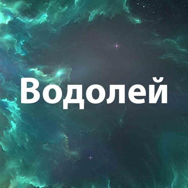 Фото -165761754