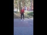 Dance PSY-Daddy