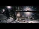 Короткометражный фильм - Детское кино для взрослых