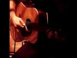 Pat Metheny - Better Days