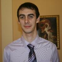 Anton Kuznecov