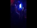 Lviv caz bar