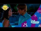 High School Musical 2 Videoclip 'I Gotta go my own way' Disney Channel Oficial