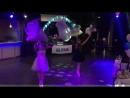 Шоу-балет X-WOMANУфа Шоу БЕЛЫЙ и ЧЕРНЫЙ лебедь Заказ выступлений 8 927-337-8185