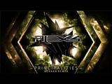 Alex S. - Principalities (Nexaka Drum & Bass Remix)