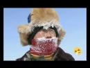 Китайцам холодно Мат перемат 18