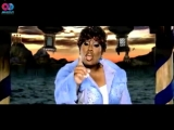 Missy Elliott feat. Ginuwine, Tweet - Take away 4 my people