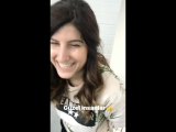 StorySaver_levent_can_30033105_562777027424595_1727278784443258092_n.mp4