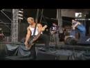 Bloodhound Gang. Hard Pop Days Festival Live 2000 HD