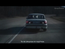 TREJLER seriala CHernobyl Zona Otchuzhdeniya 1sezon 2 sezon