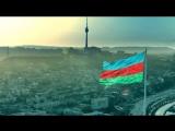 Эмин Агаларов - Азербайджан (к 100-летию основания Республики)