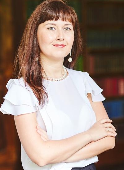 Юлия Леди