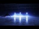 Sia David Guetta Flames Music Video SIDI AICH Music