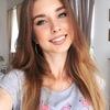 Kristina Malygina