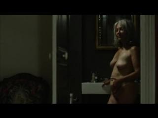 Зрелые женщины (milf mature granny) 18 s Videos(1).mp4