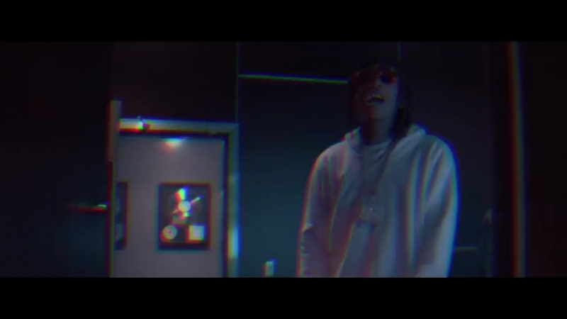 Wiz Khalifa - Captain