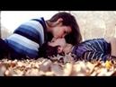 БЕХТАРИН КЛИПИ ЭРОНИ БАРОИ ОШИКОН 2019 самый красивая иранская клип про любовь 2019