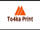 To4ka Print Интернет-магазин