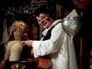 «Ах, водевиль, водевиль...» (1979) — куплеты Лисичкина