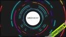 Greenway-возможность изменить жизнь