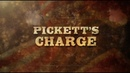 War Department: Pickett's Charge