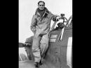 Это ваше жизнь, капитан группы RAF Дуглас Бадер, Боец туз герой битвы за Британию