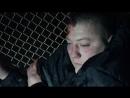 Киев 20 января ночь 2014 Майдановцы избили парня как титушку