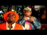 Cee-Lo feat. Timbaland - I'll Be Around
