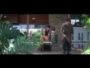 Искушение замужней женщины 2004 (Индийский фильм) (сцена измены дома)
