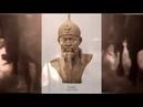 Презентация Воскресной школы при храме св. Александра Невского на тему - Татаро-Монгольское Иго