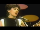 The Bangles - The Real World (1982)