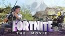 Фильм FORTNITE (Официальный Фейковый Трейлер) на русском