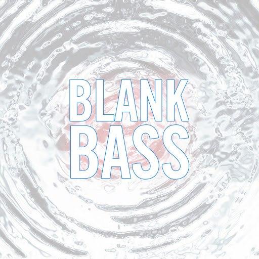 Dubstep Hitz альбом Blank Bass