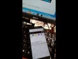 обход аккаунта android 8 frp http://darknetfiles.ml