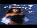 Francis Locke -(Tony Smith) Erotic Dreams 3 –1992- Victoria Lynn  Justine Dylan, Jasae
