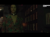 Xenia Ghali - Stick Around (Official Video HD)