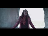 Наталия Иванова - Под твоим небом