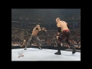 Kane Big Show vs. Edge Gene Snitsky_ Raw, July 4, 2005
