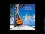 Siesta Beach Spanish Guitar - Dan Gibson &amp Sil Simone
