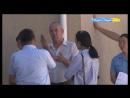 Түркістан_ақпаратЗаңсыз нысан 09 08 2018