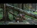 SYHPAI Rossii 2005 goda 13 let prosrochki Sravnenie IRP 1 mp4