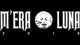 Saltatio Mortis live at M'era Luna 2018