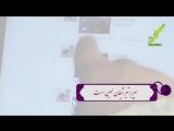 Суруди зебои форси